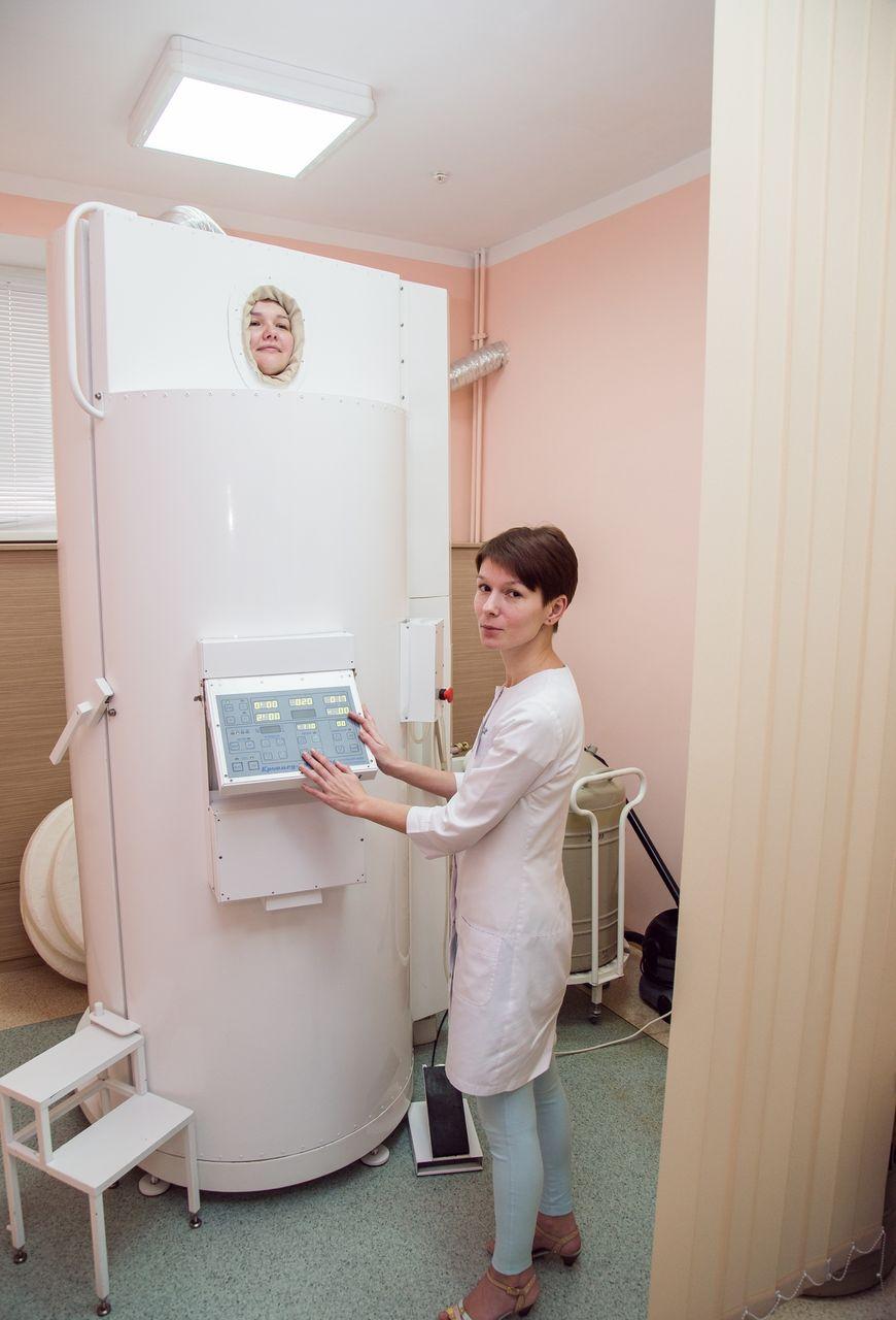 Санатории в башкирии для лечения псориаза - Псориаз. Лечение