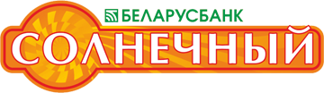 Санаторий белоруссия для лечения грыжи позвоночника thumbnail
