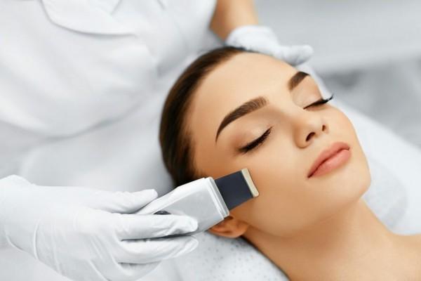 Вакуумная чистка лица аппарат отзывы косметологов массажер scarlett sc 205